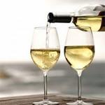 Vino-Bianco-300x300
