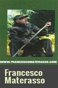 Francesco Materasso