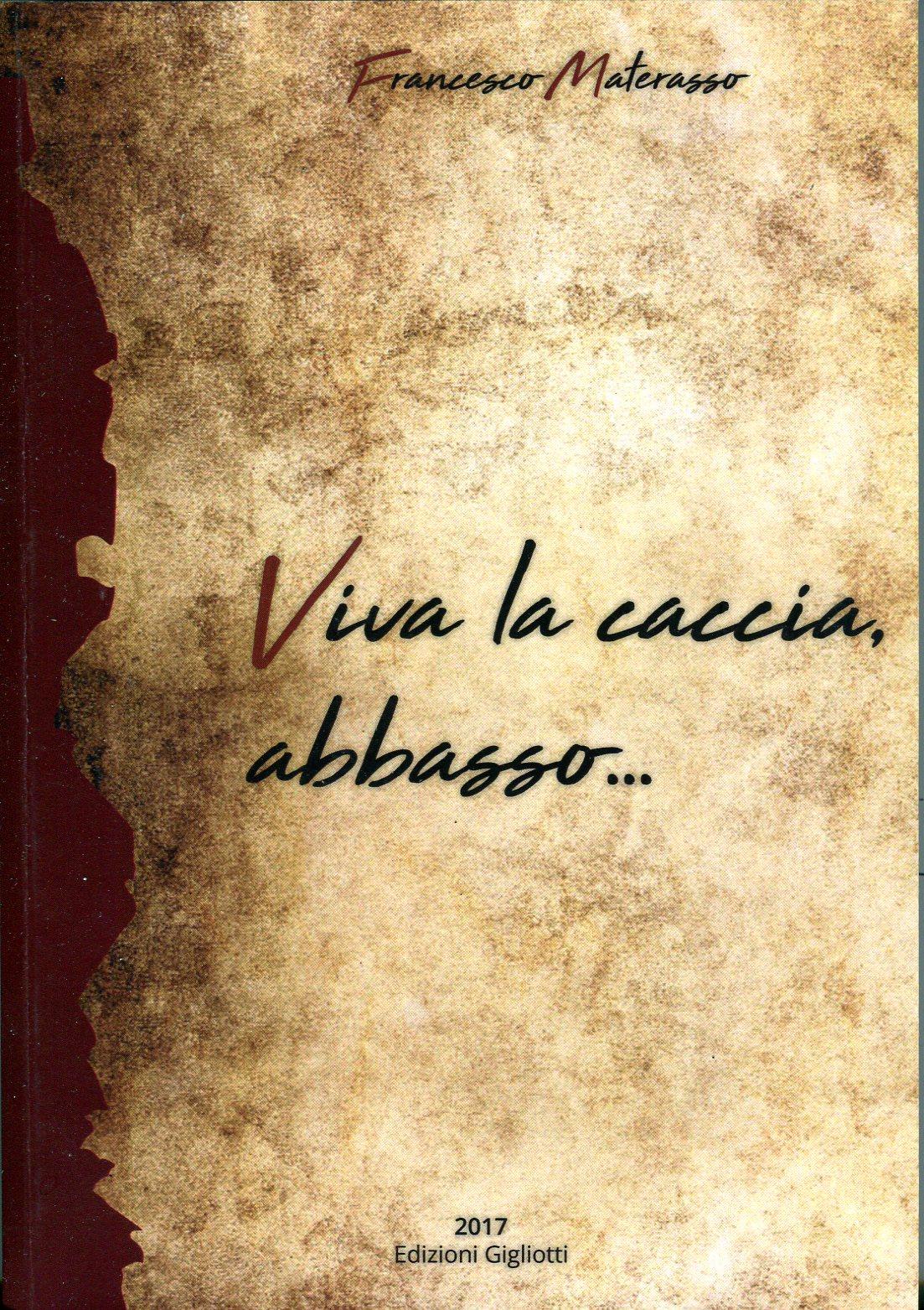 VIVA LA CACCIA002